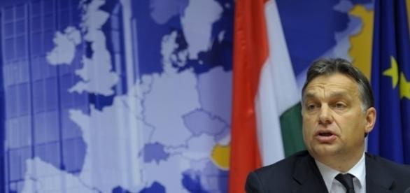 In Ungheria non è stato raggiunto il quorum al referendum consultivo indetto dal Governo magiaro.
