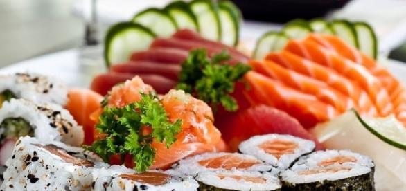 Motivos pelos quais os japoneses tem mais saúde e vivem mais.