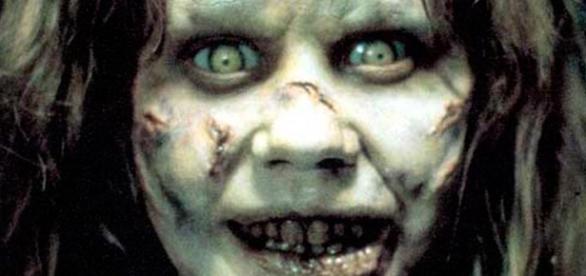 Saiba a história que existe por trás deste clássico dos cinemas: 'O Exorcista'.
