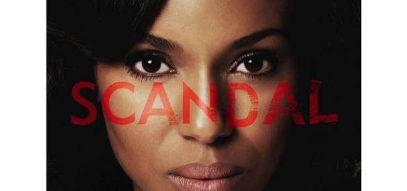 Scandal saison 3 : Kerry Washington enceinte, 5 scénarios pour Olivia - purebreak.com