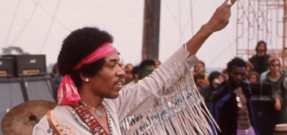 Una nuova Woodstock per dire no al referendum
