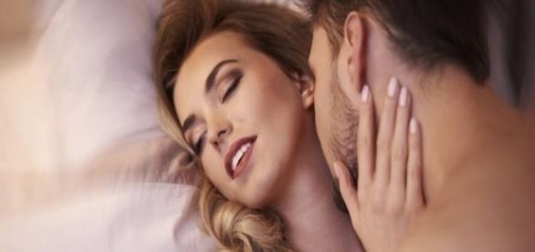 Veja quais são as qualidades que um homem bom de cama apresenta