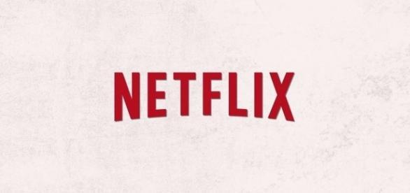 Ações da Netflix têm grande alta