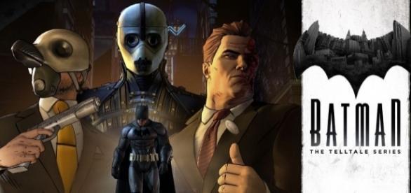 batman-telltale-episode-3-new- ... - gamerant.com