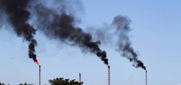 Cientistas avançam na busca para converter CO2 em combustível ... - globo.com