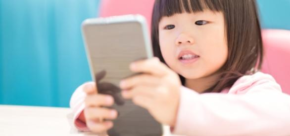 Computer Vision Syndrome And Children - AllAboutVision.com -... allaboutvision.com