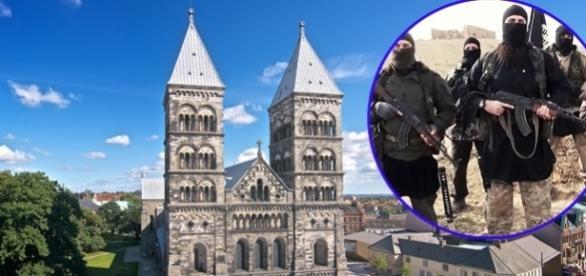 Consiliul din comitatul Lund -Suedia, are niște propuneri neobișnuite de reintegrare a simpatizanților ISIS reîntorși din Sira și Irak