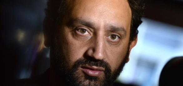 Cyril Hanouna (TPMP) censuré par France Télévisions ? Il dit tout ... - melty.fr