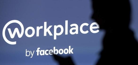 Facebook lanza su plataforma social para empresas: Workplace.