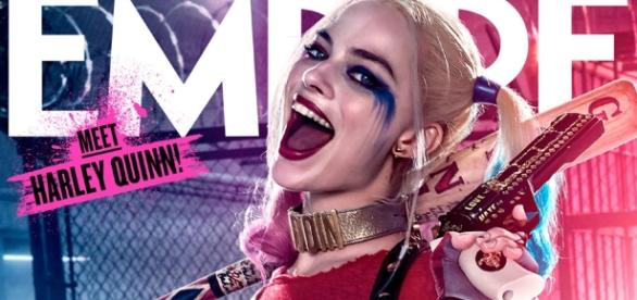 Harley Quinn Costumes : Your DIY Guide - angeljackets.com