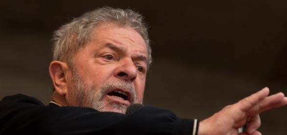 Lula pode ser a próxima vítima de Sérgio Moro