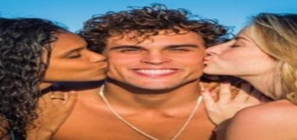 """Resumo da novela """"Malhação"""", da Rede Globo"""