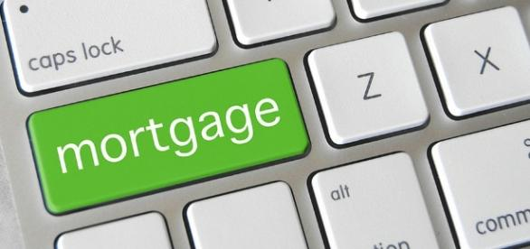 Should I Pay Off My Mortgage Early? Heck No! - InvestmentZen - investmentzen.com