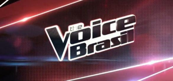 The Voice Brasil: terceira semana ao vivo nesta quinta-feira (20)