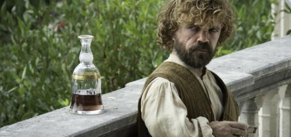 Tyrion Lannister encontrará Davos em Game of Thrones