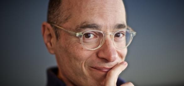 Bernard Werber: l'explorateur du rêve | Philippe Mercure | Entrevues - lapresse.ca
