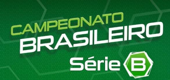 Ceará x Bragantino: ao vivo na TV e na internet