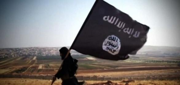Denmark unveils de-radicalization program for jihadi fighters ... - pbs.org