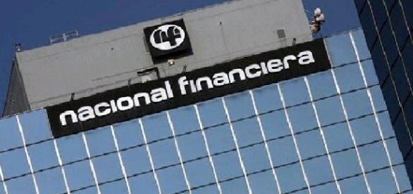 Los 4 Bancos más Seguros de América Latina se Encuentran en Chile. (Foto: Peru.com)