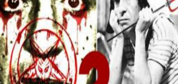 Teorias sobre o horrível significado por trás do seriado Chaves