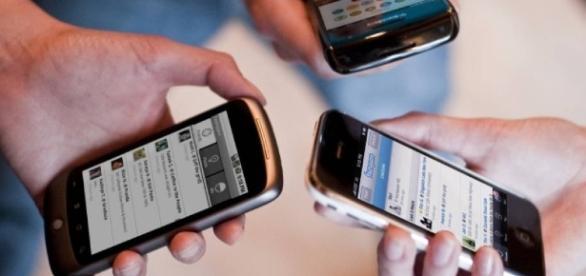 Tariffe cellulari: Vodafone e Wind, ecco tutte le info