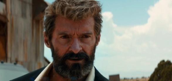 Trailer do personagem Logan, novo filme de Wolverine