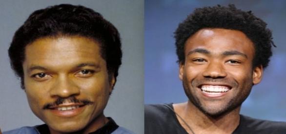 Donald Glover reprend le rôle de Lando Calrissian