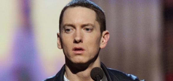 Eminem | GRAMMY.com - grammy.com