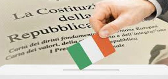 Referendum costituzionale: gli esperti sondaggisti