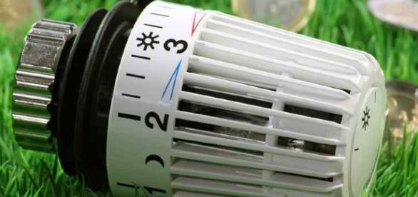 Valvole termostatiche, come vanno usate nel modo giusto? - greenplanner.it