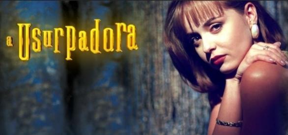 'A Usurpadora' já é um dos maiores clássicos mexicanos no Brasil
