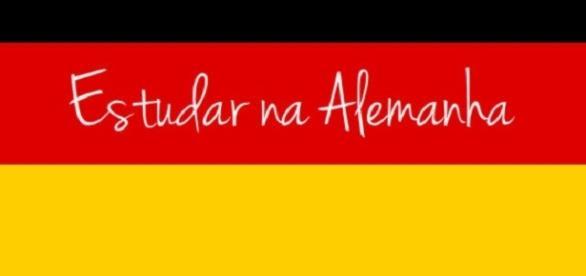 Bolsa de estudos para área de humanas na Alemanha