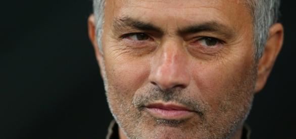 Chelsea x Manchester United: assista ao jogo, ao vivo, na TV