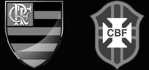 Flamengo. Campeonato Brasileiro 2016