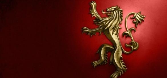 Game of Thrones poderia ter sido cancelada na primeira temporada, na visão de Charles Dance