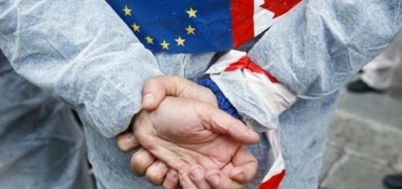 L'UE et le Canada font une faveur à la Wallonie