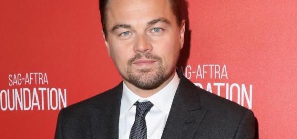 Leonardo DiCaprio: Knapp dem Tod entkommen - web.de