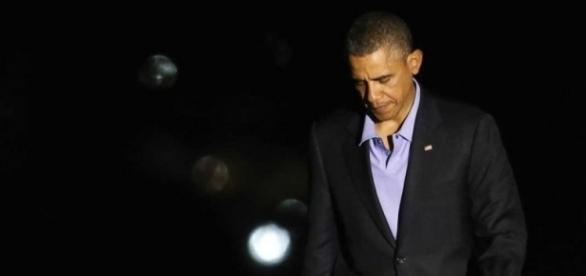 Obama Made A Choice That's Hurting Obamacare Now - Business Insider - businessinsider.com