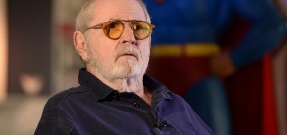'Queria sair de forma digna', comentou Jô sobre sua última temporada na Globo
