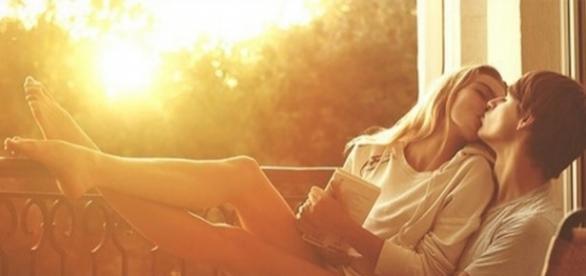 Você é um sucesso ou um desastre na sua vida amorosa?
