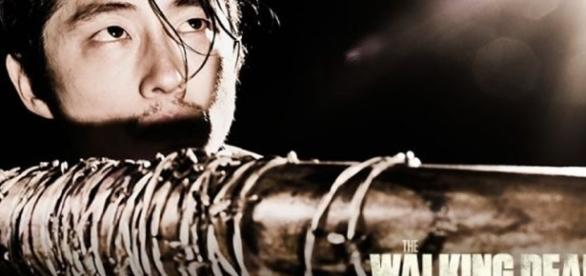 A morte de Glenn em TWD chocou fãs da série