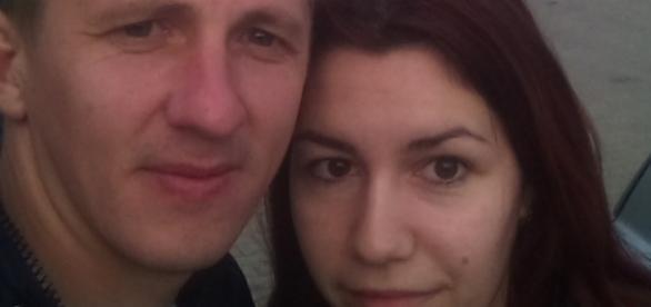 ACCIDENT stupid în Italia. Un ȘOFER român de TIR a MURIT