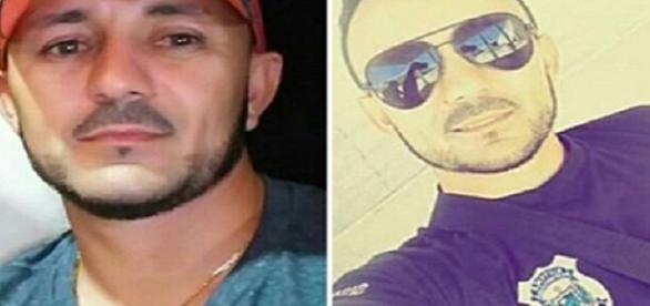 Francisco Josemar recebeu seis tiros