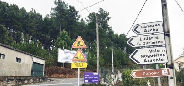 Locais onde Pedro Dias foi visto são alvo de buscas