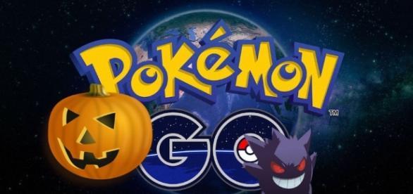 Octubre trae más de una actualización para Pokémon GO