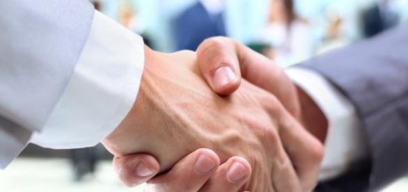 Semana Nacional de Conciliação começa a receber inscrição de ... - com.br