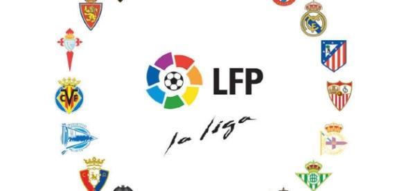Sky Sports Confirm La Liga - marathonsportstravel.ie