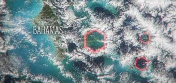 """VIDEO: MISTERUL din """"Triunghiul Bermudelor"""", pe cale de a fi RISIPIT"""