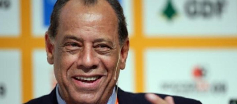 Carlos Alberto Torres morre ap³s um mªs da morte de seu irm£o