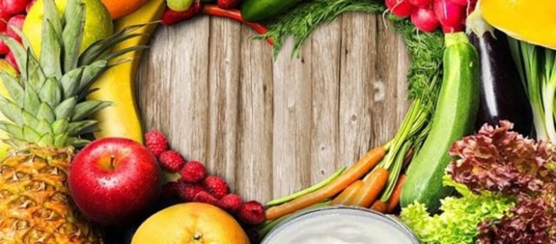 3 Modi per Ridurre il Colesterolo Senza Farmaci